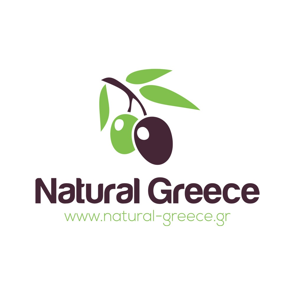 Naturalgreece shrunk by vicky