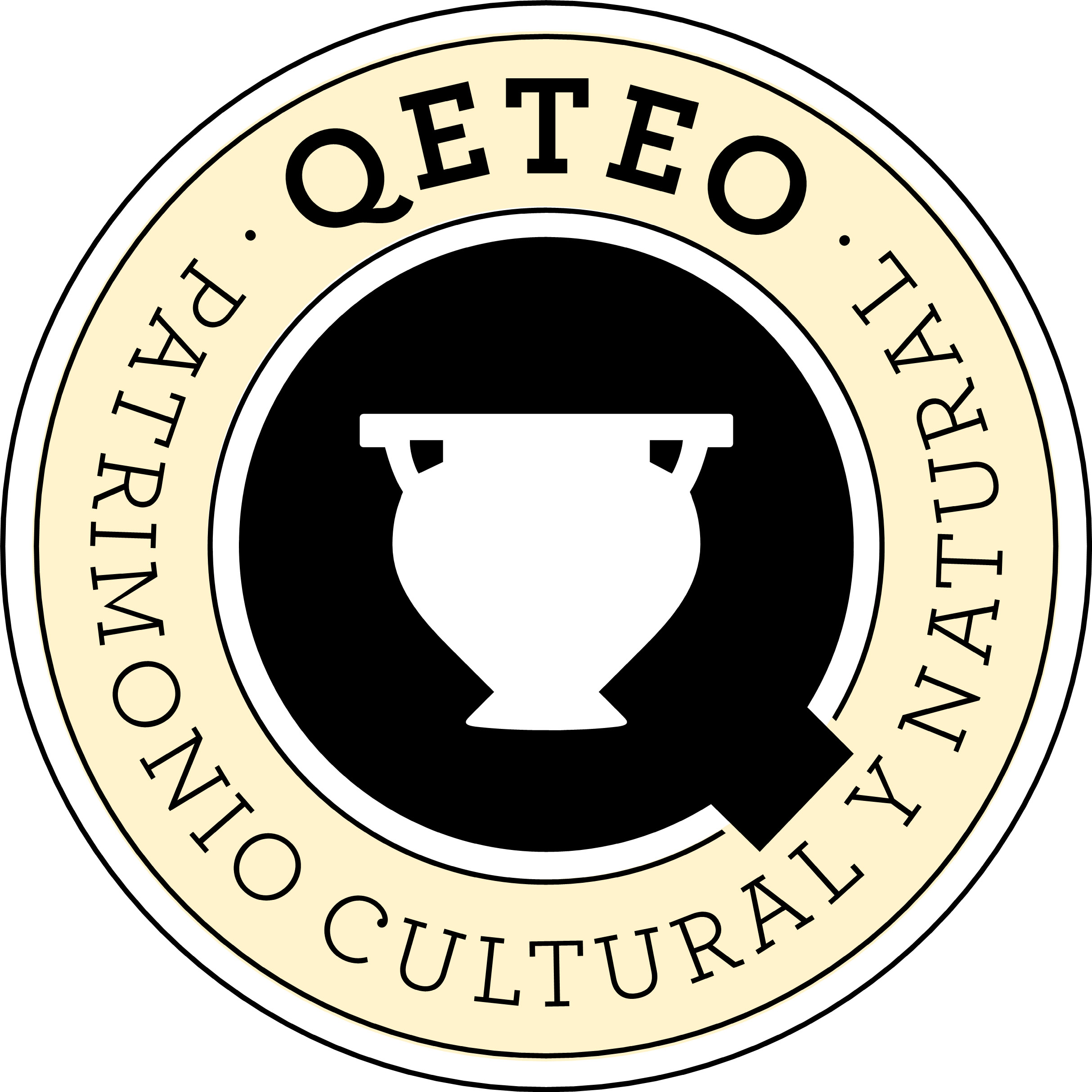 Logo qeteo