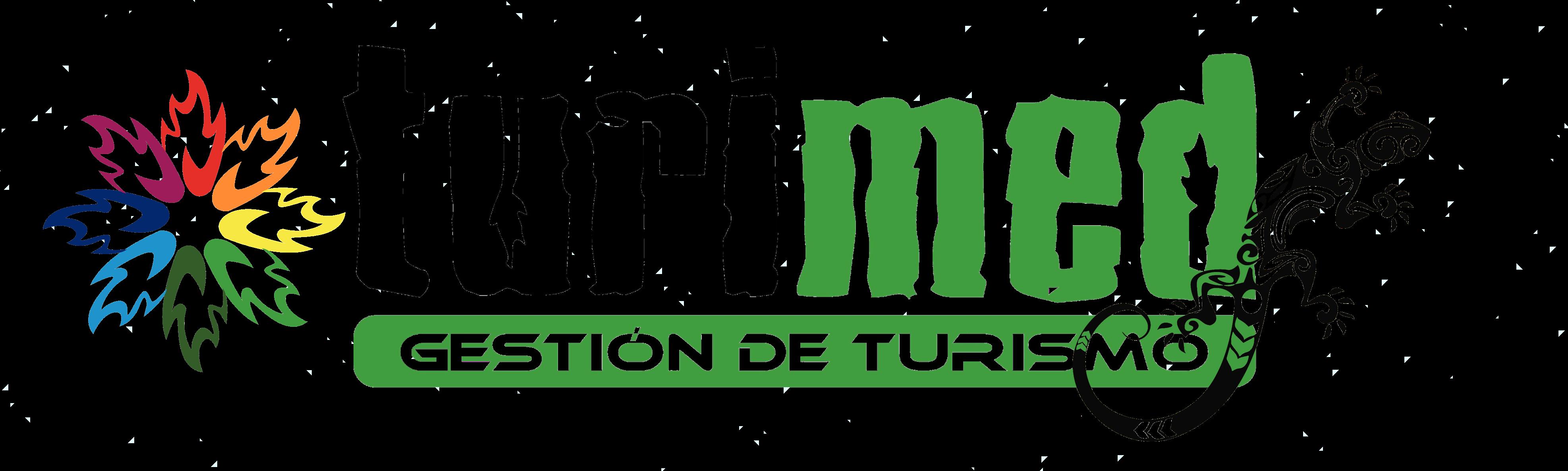 Logo con lagarto2