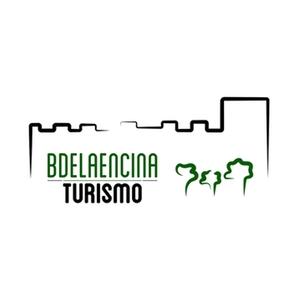 Bdelaencina logo