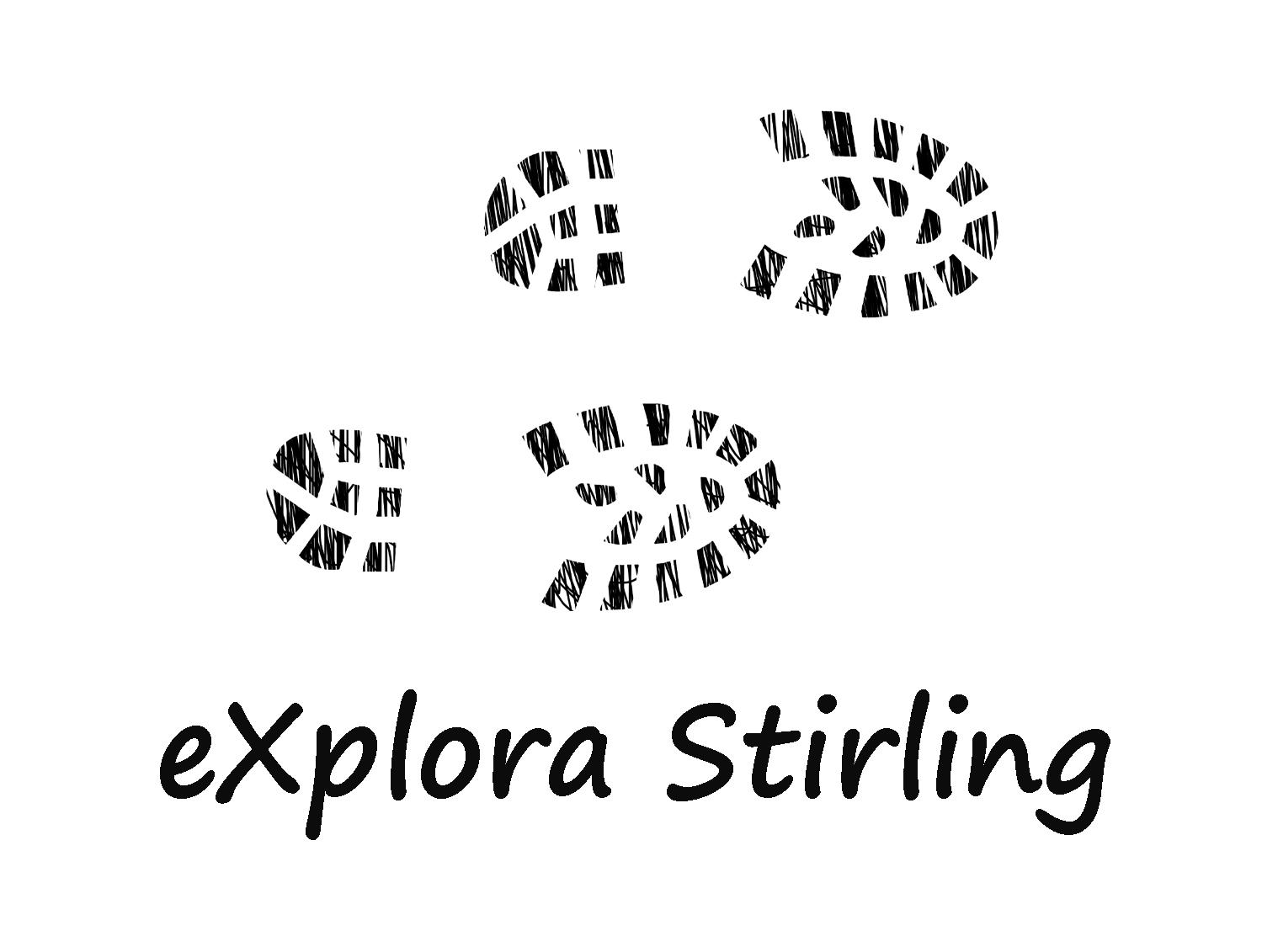 Huella logo es editado 1