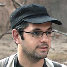 Daniel roca catalonia birding