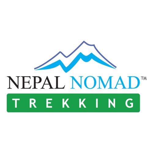 Nepal nomad trekking