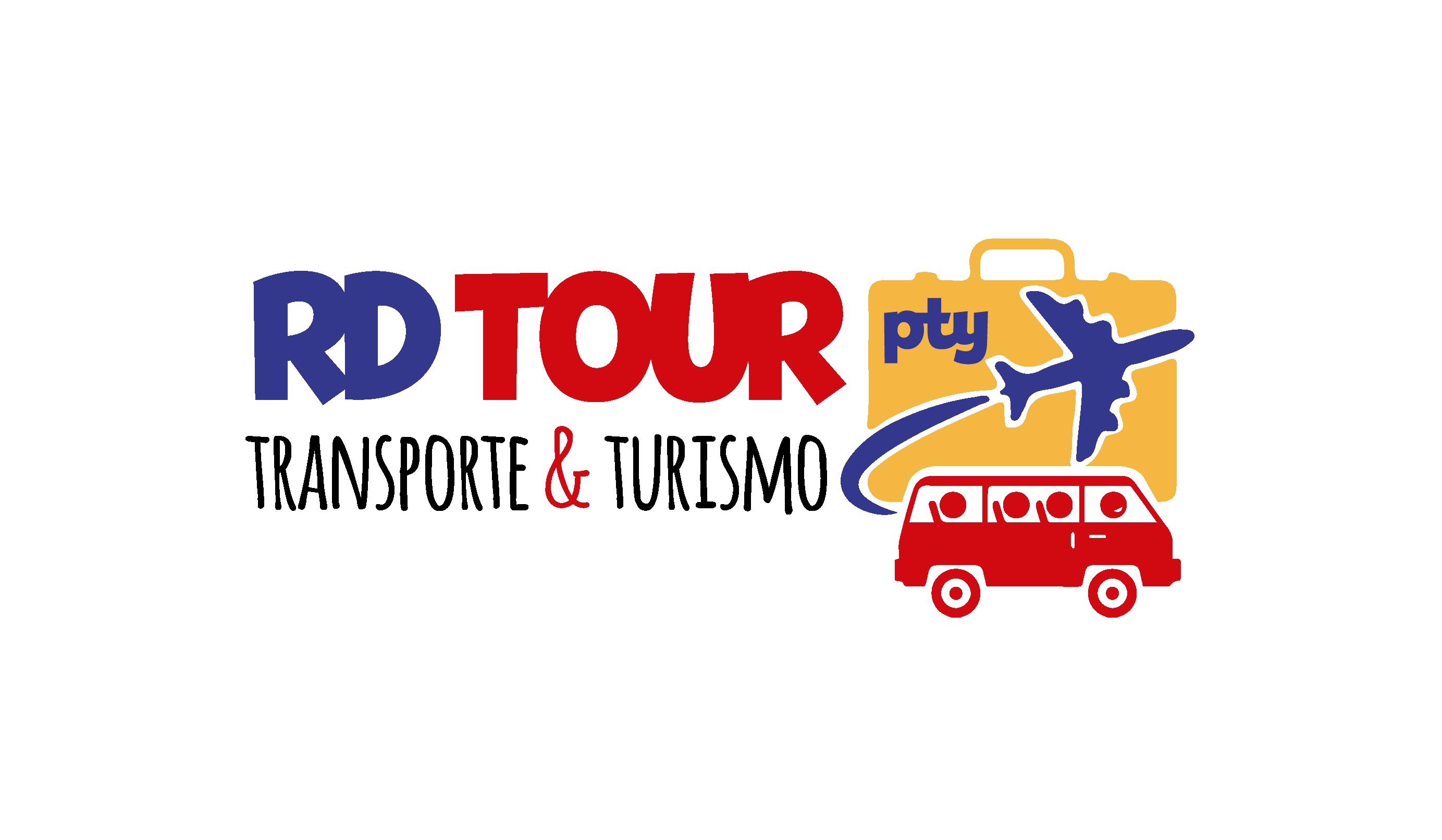 Rd tiur logo 01