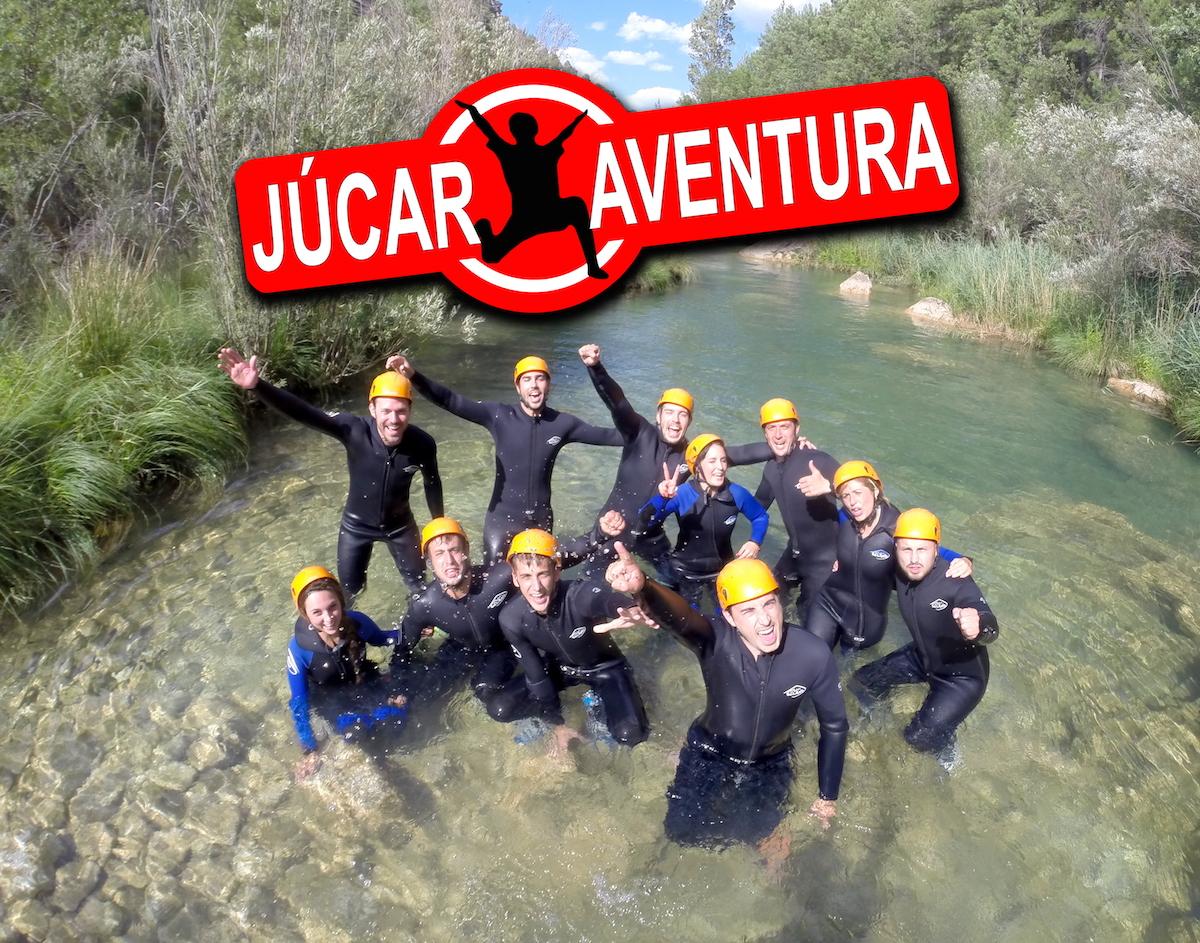 Ju%cc%81car aventura 2
