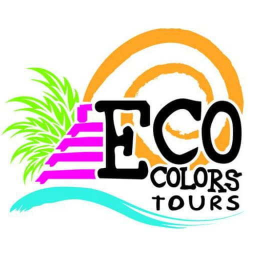 Tours mexico  logo