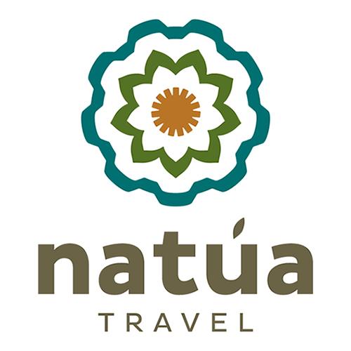 Logo redes sociales