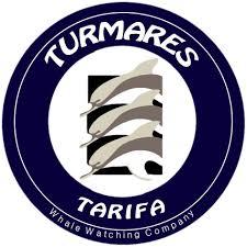 Logo turmares