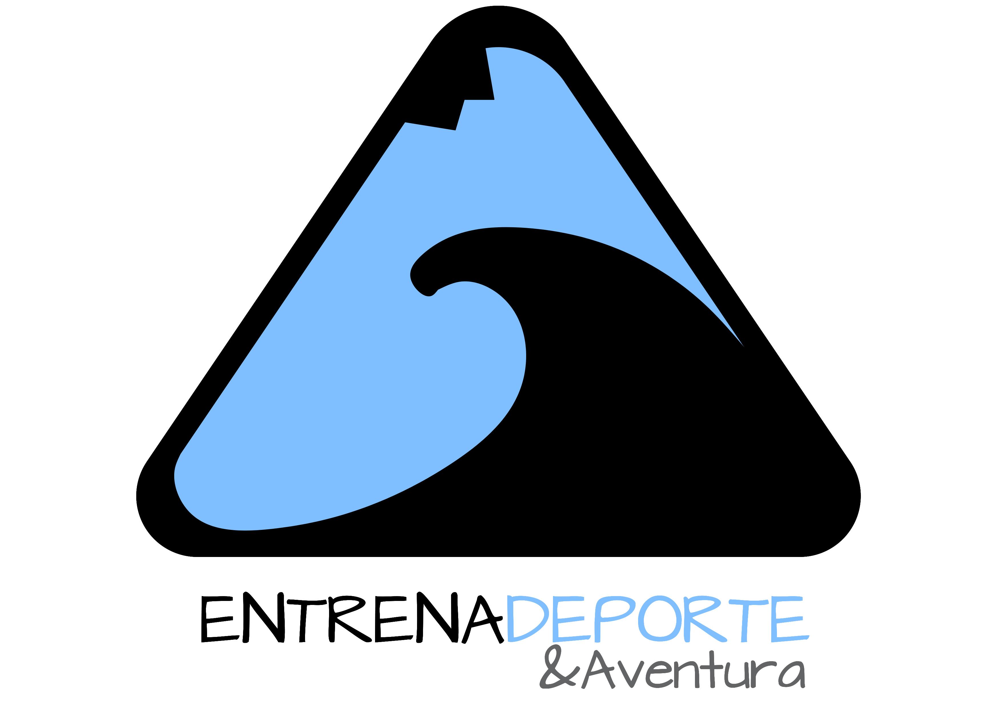 Logo ed .jpg
