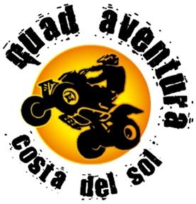Logo quad aventura m%c3%a1laga
