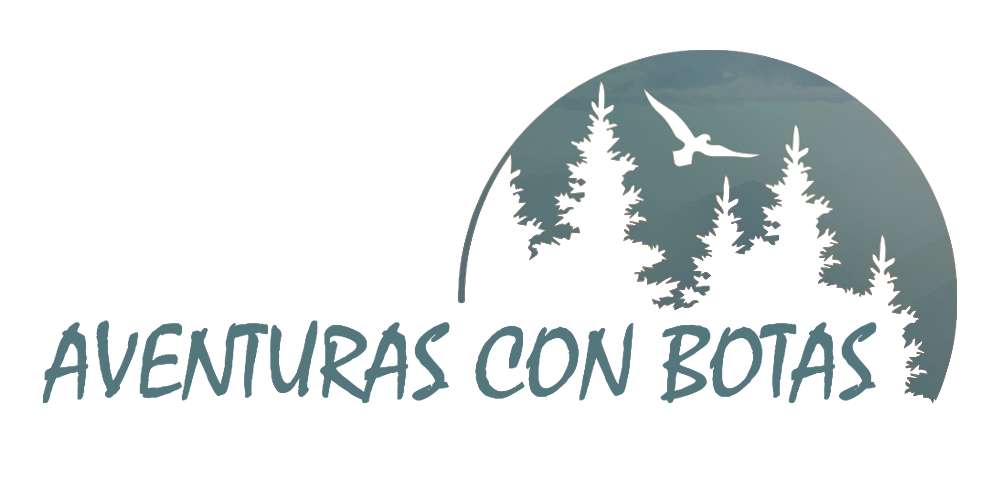 Logo color fondo