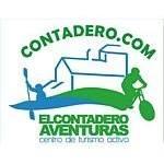 Logo contadero