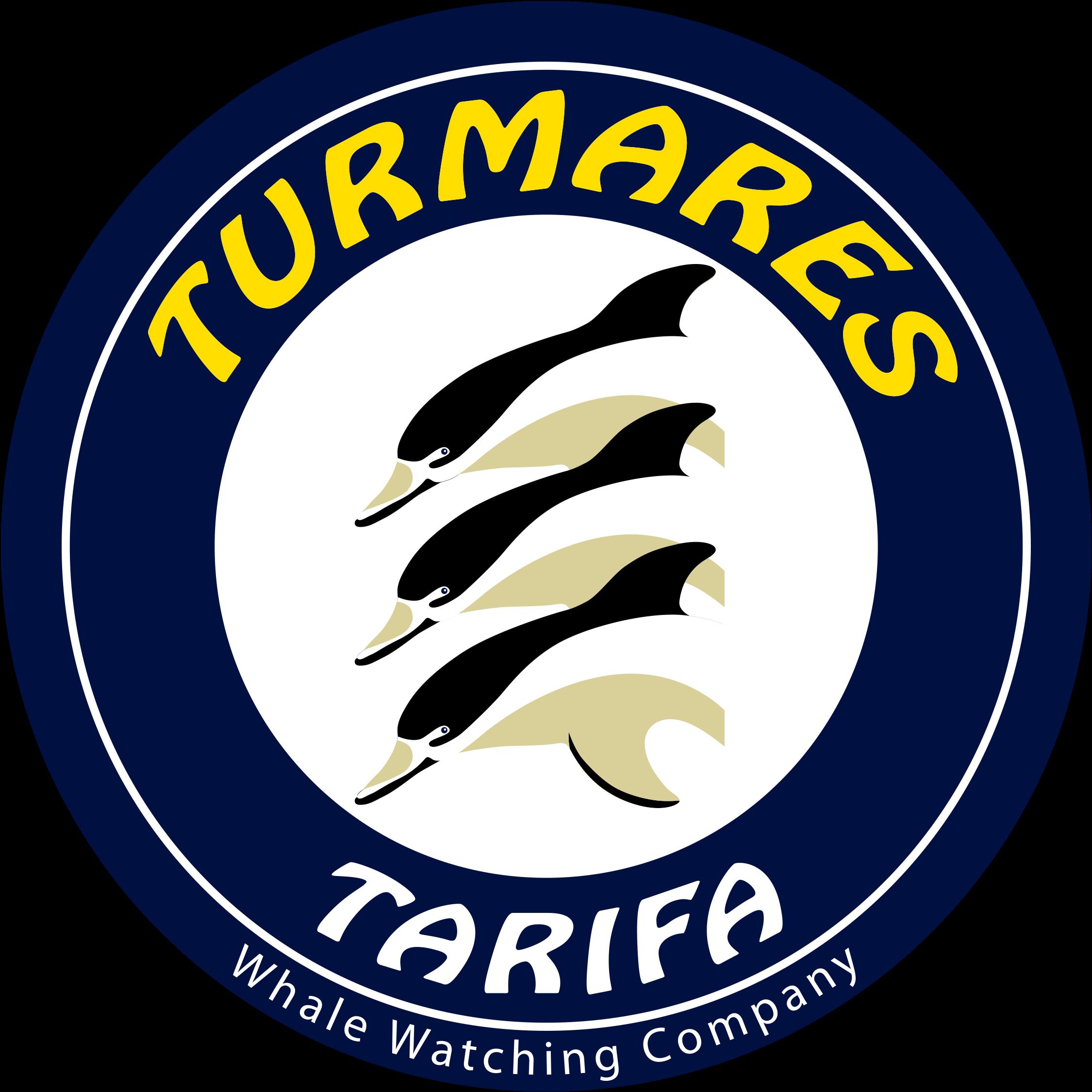 Logo nuevo 2019